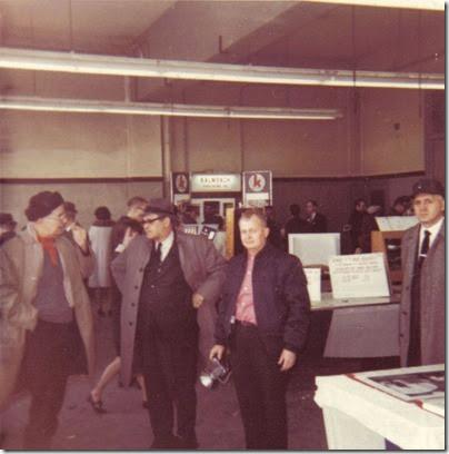 TrainTime 1969 1