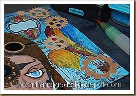 blogcards 024