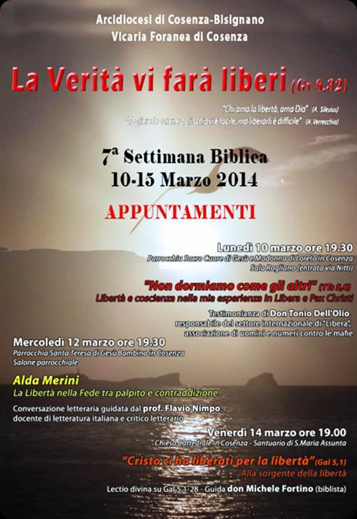 settimana_biblica_2014