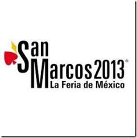 La fewria de Mexico san marcos 2013 boletos en linea en reventa para palenque