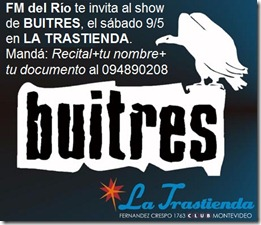 buitres2