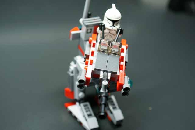 BrickMasterSW 036