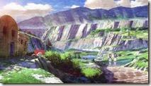 Nagi no Asukara - 07 -13