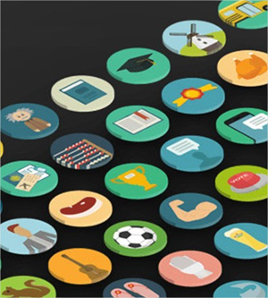 15 paquetes de íconos para descargar gratis