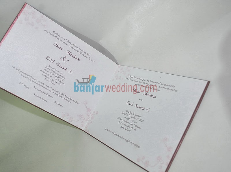 cetak undangan pernikahan murah_05.JPG