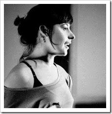 Renata Roel