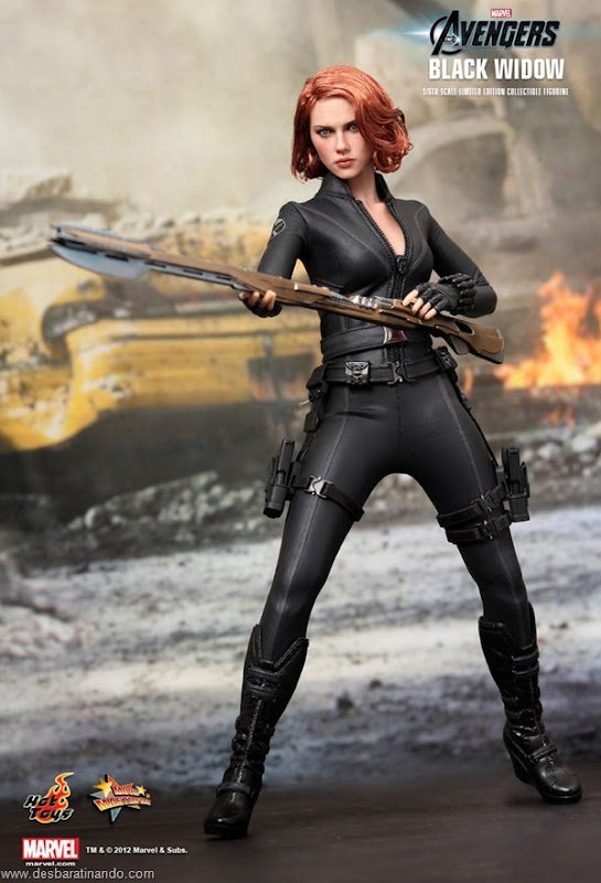 vingadores-avenger-avengers-balc-widow-viuva-negra-action-figure-hot-toy.jpg (8)