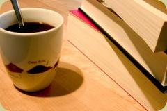763356_coffee_break