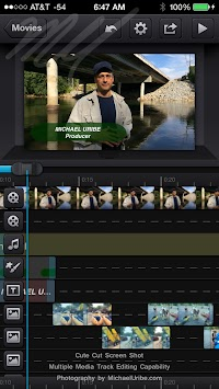 Cute Cut Screenshot - Multiple media track editing capability 01_1280xAUTO.JPG