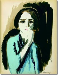 kees-van-dongen-artwork-large-97976