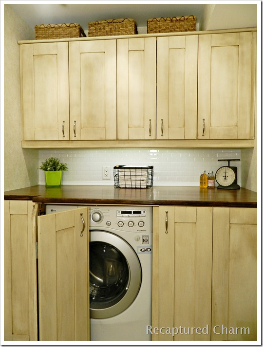laundry room after 2 030b