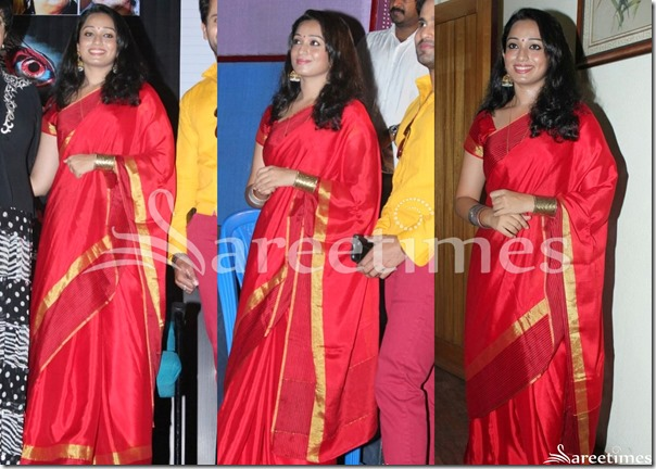 Indu_Red_Silk_Saree