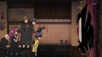 [Anime-Koi]_Hakkenden_Touhou_Hakken_Ibun_-_01_[h264-720p][F4FC02B8].mkv_snapshot_12.08_[2013.01.08_23.03.31]