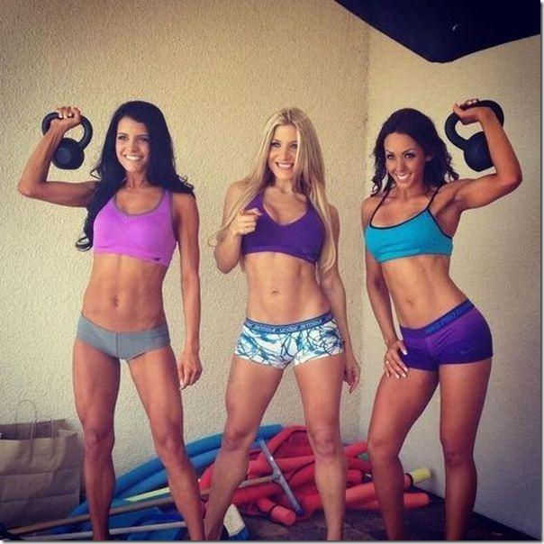 fits-girls-workout-14