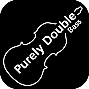 Learn Double Bass Lessons Free