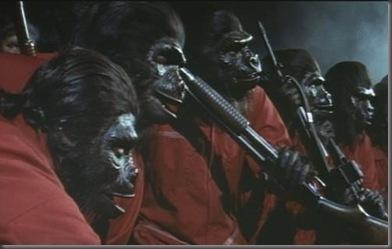 apes-1972 1