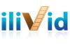 Descargar ilivid Download Manager gratis