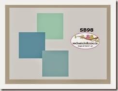 SB 98 Apr 1