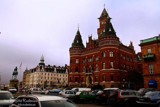 skane_20111027_hestadshus