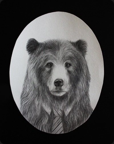 bear_portrait