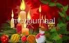 [Feestdagen-2012-0128.jpg]