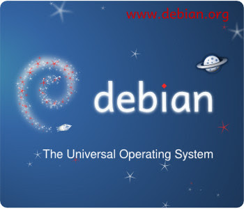 kernel 3.5.0 su Debian Squeeze