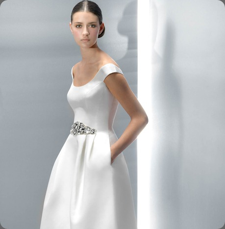 wedding dress 2003b jesus peiro