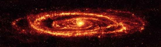 Amazing-Pictures-Taken-Space-Telescope_18