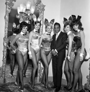 Playboy Bunny Costumes