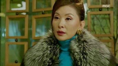 [Miss.Korea.E09.mp4_002803743%255B2%255D.jpg]