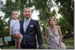 Matrimonio di Giovanni e Laura-95