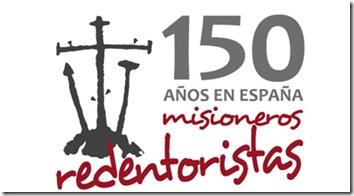 150Aniversario_Reden_en_Spain