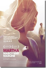martha_marcy_may_marlene