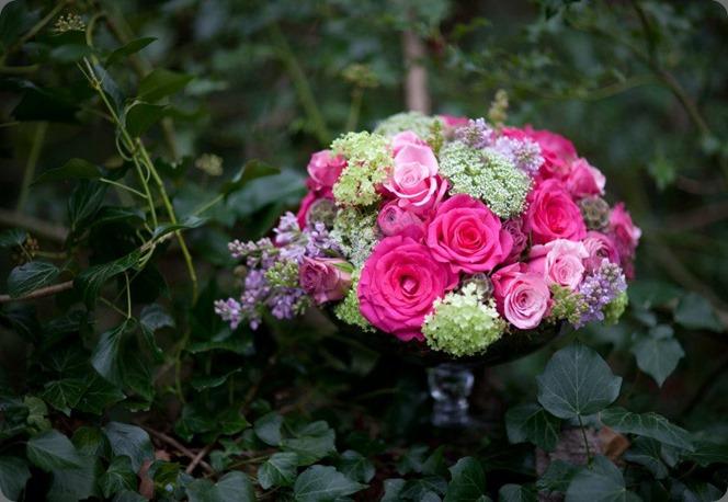559777_354975277875219_238185089_n violets and velvet bespoke floristry and hayleyruth photo
