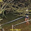 Trail de la croix Labbé 2014 » A la cartoucherie