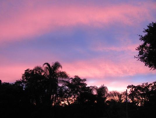sunset 6-19-12 008