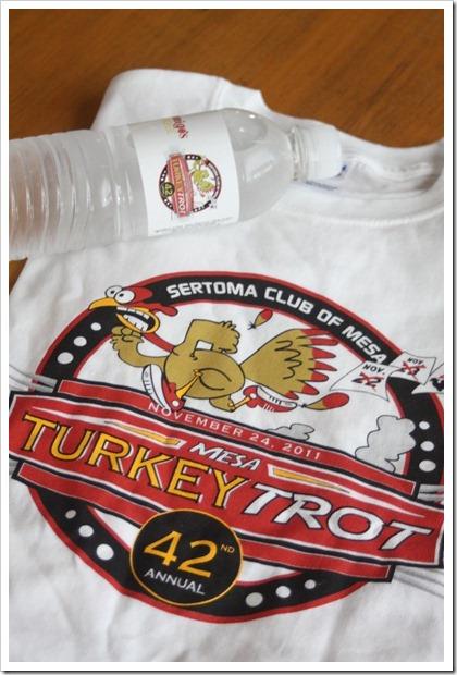 TurkeyTrot5