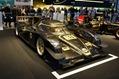 Lotus-2012-Geneva-Motor-Show-17