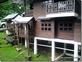 Kubah_national_park_resthouse2