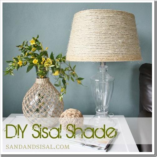 DIY Sisal Shade_thumb