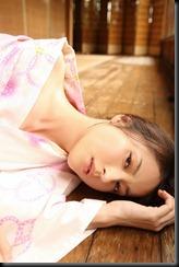 matsumoto_wakana_09_07