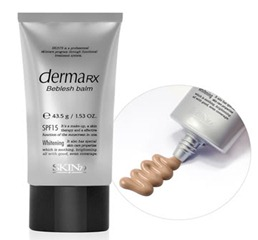 dermarx_balm1