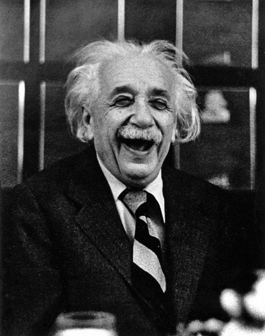 Orkin.Einstein_02