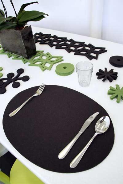 tafel-design-viltenonderzetters-hres02