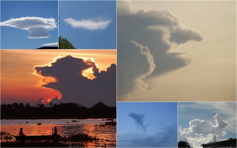 clouds-that-look-like-things