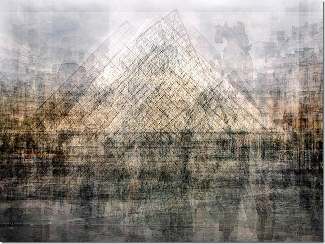 pep_ventosa_The Louvre Pyramid