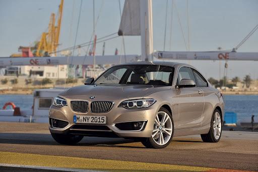 BMW-2014-Updates-01.jpg