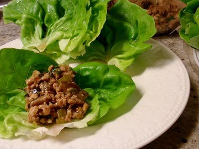 lettuce wrap 7