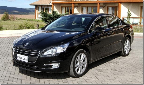 http://lh3.ggpht.com/-XGqzvsdVdI4/T8kFxA0d2iI/AAAAAAAAPqY/JVKvWQbG36E/Externas-Peugeot-508-1822_thumb.jpg?imgmax=800