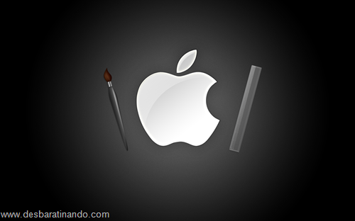 wallpapers mac apple papeis de parede desbaratinando  (5)